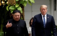 Triều Tiên ra hạn chót cho Mỹ