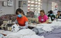 Hoàn thiện pháp luật để ngăn ngừa tranh chấp lao động