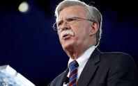 Mỹ trừng phạt Ngân hàng Trung ương Venezuela, cảnh báo Nga