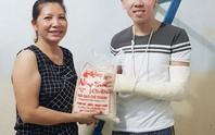 TP HCM: Gần 40.000 lượt chủ nhà trọ không tăng giá thuê phòng