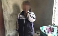 Đình chỉ công tác, điều tra thầy giáo bị tố xâm hại làm nữ sinh lớp 8 mang thai