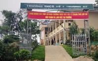 Bộ GD-ĐT vào cuộc vụ thầy giáo bị tố làm cho nữ sinh lớp 8 mang thai