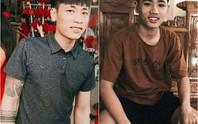 Cảm phục 2 thanh niên cứu 5 đứa trẻ thoát khỏi cảnh đuối nước