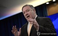 Mỹ sẽ không rót tiền cho Triều Tiên mà không nhận được gì