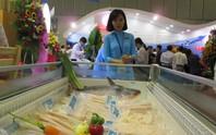 Mỹ tăng thuế với cá tra Việt Nam