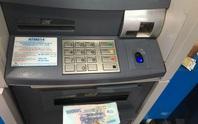 Ngân hàng kích hoạt cuộc chiến giảm phí dịch vụ về... 0 đồng