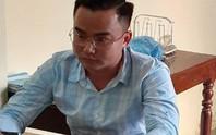 Quảng Nam: Làm giả sổ đỏ chiếm đoạt hàng trăm triệu đồng