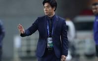 Thầy mới của Đặng Văn Lâm cũng là người Hàn Quốc