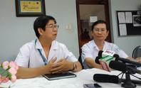 TP HCM: 10 người bị kẻ lạ tấn công phải chống phơi nhiễm HIV hiện ra sao?