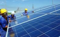 TP HCM sắp trả tiền cho người bán điện mặt trời áp mái cho điện lực