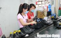 Điểm mới về tiền lương trong Dự thảo Bộ luật Lao động (sửa đổi)