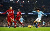 Nghẹt thở cuộc đua vô địch Giải Ngoại hạng Anh: Liverpool chờ phép mầu