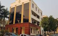 Giám đốc đưa hối lộ cho 5 cán bộ Thanh tra tỉnh Thanh Hóa là đại biểu HĐND huyện