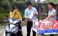 Cà Mau: Đẩy mạnh các chương trình phúc lợi cho đoàn viên