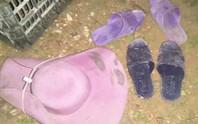 Theo bố mẹ về nhà ông làm giỗ bà, 2 anh em họ đuối nước thương tâm
