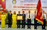 Hà Nội: Đào tạo, bồi dưỡng cho 55.000 lượt cán bộ Công đoàn