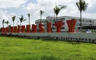 Đại học FPT Cần Thơ tuyển sinh ngành học mới đầu tiên tại ĐBSCL