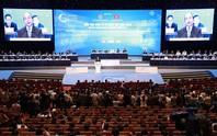 Trao cơ hội cho kinh tế tư nhân