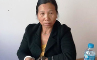 Án mạng kinh hoàng ở Lâm Đồng: 3 bà cháu bị sát hại dã man