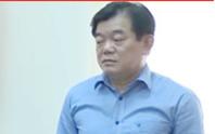 Giữa tâm điểm vụ gian lận điểm thi, Giám đốc Sở GD-ĐT Sơn La sắp nghỉ hưu