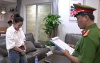 Vụ án bán đất ma tại Công ty Quảng Đà: Bắt thêm đối tượng lừa đảo