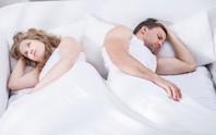 Vòng tránh thai có gây vướng khi làm chuyện ấy?