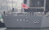 Thủ tướng Abe quyết sửa đổi hiến pháp Nhật Bản