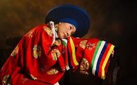 Hồng Đào, Diễm My kể chuyện xin vai trong Phượng khấu