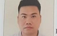 Công an TP Cần Thơ yêu cầu ông Nguyễn Trung Tính đến làm việc