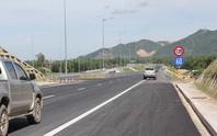 Dự án đường cao tốc Bắc - Nam: Hợp sức để cùng làm