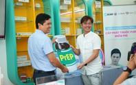 TP HCM cấp phát miễn phí thuốc phòng phơi nhiễm HIV