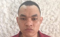 Vì sao Nguyễn Văn Dũng - kẻ nguy hiểm - đầu thú sau 5 năm gây án?