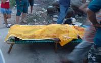 Khánh Hòa: Chìm tàu chở khách ra Điệp Sơn, 3 người thiệt mạng