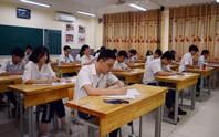 Lạm phát học sinh giỏi và nghịch lý: Bệnh thành tích vẫn đang tồn tại