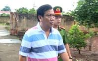 Điều tra, mở rộng vụ án vụ sản xuất, buôn bán xăng giả của Trịnh Sướng