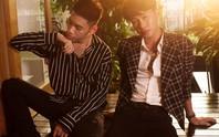Jack và K-ICM: Bộ đôi 100 triệu view của nhạc Việt