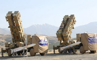 Mỹ tấn công mạng, làm tê liệt hệ thống tên lửa Iran