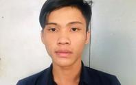 Nha Trang: Bắt giam tên cướp tài sản khách nước ngoài