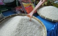 Trung Quốc giảm nhập hơn 70% gạo từ Việt Nam