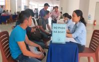 Cảnh báo lừa đảo đưa lao động sang Hàn Quốc trái phép
