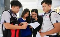 Gợi ý giải đề môn tiếng Anh thi THPT quốc gia 2019