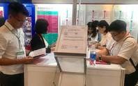 Đà Nẵng: Cắt giảm lao động diễn ra diện rộng