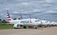 Phát hiện gây sốc về dòng máy bay Boeing 737 MAX