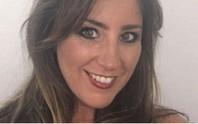 Nuốt túi cocaine trước khi lên máy bay, nữ giáo viên chết thảm