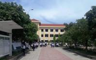 Chiều nay, hơn 6.400 thí sinh tỉnh Quảng Bình phải thi lại môn văn vào lớp 10