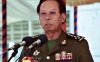 Campuchia chỉ trích phát biểu của Thủ tướng Singapore về Việt Nam