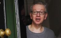 Ứng cử viên thủ tướng Anh thừa nhận dùng cocaine