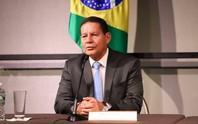 Brazil: Không có lý do gì không tin Huawei