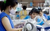 Truyền thông quốc tế đánh giá cao Hiệp định thương mại tự do Việt Nam - EU