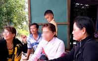 Diễn biến mới vụ cô dâu Việt được giải cứu sau 6 năm lấy chồng Trung Quốc